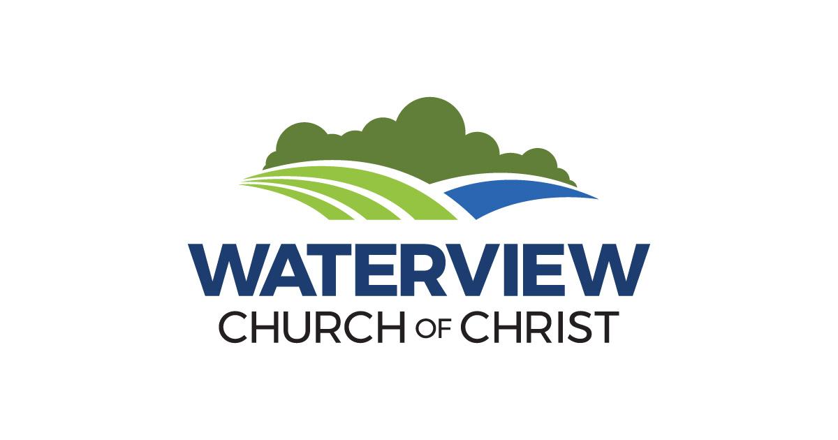 church of christ sermons